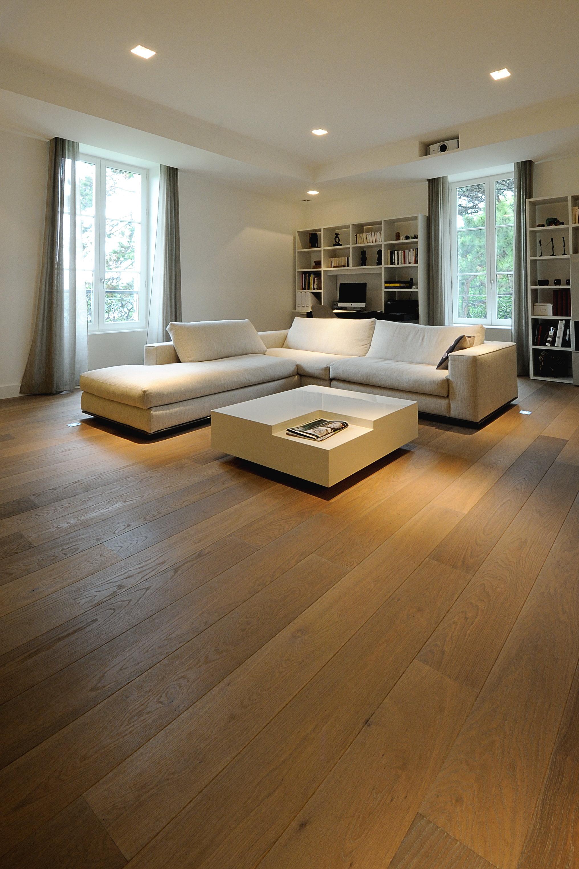 home page parquets protat. Black Bedroom Furniture Sets. Home Design Ideas
