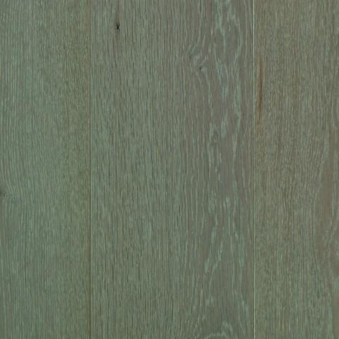 Gris cérusé blanc