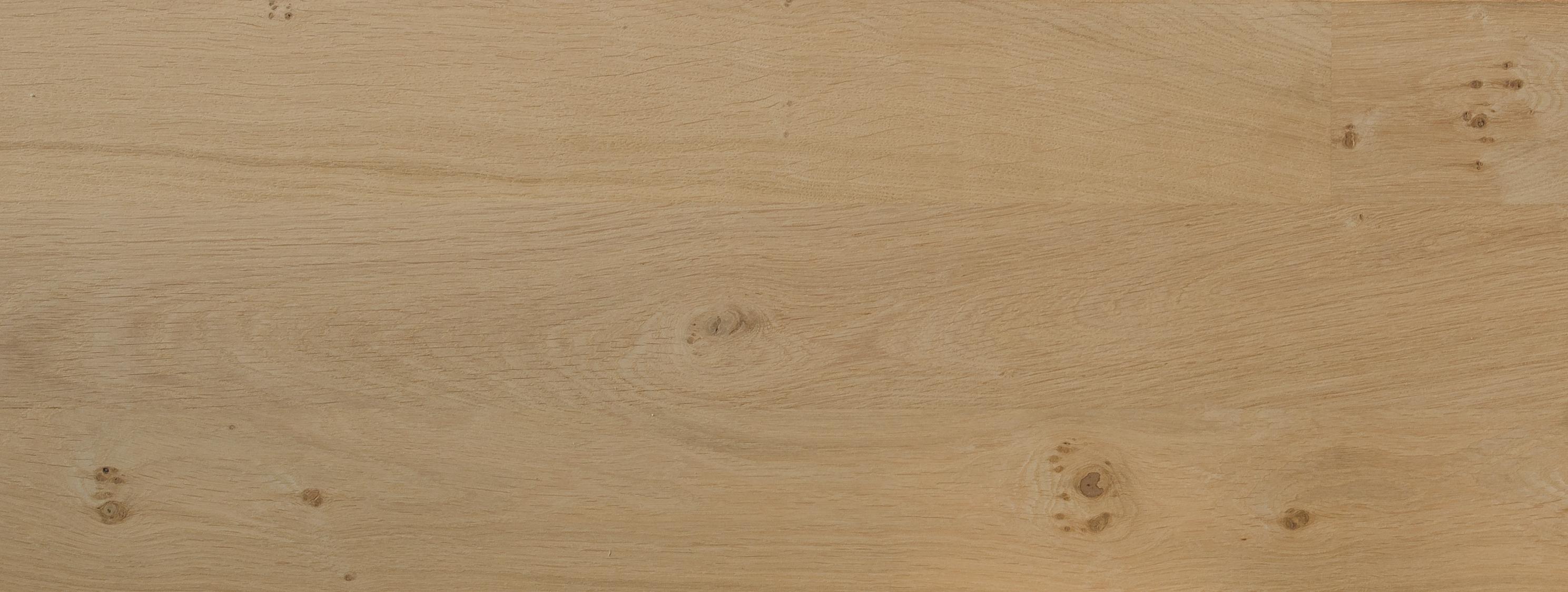 french oak grading parquets protat. Black Bedroom Furniture Sets. Home Design Ideas